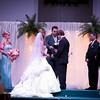 Morgin_Wedding_20090801_0434