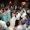 Morgin_Wedding_20090801_1016