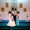 Morgin_Wedding_20090801_0593