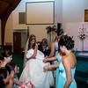 Morgin_Wedding_20090801_0620