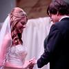 Morgin_Wedding_20090801_0453