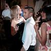 Morgin_Wedding_20090801_0974