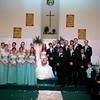 Morgin_Wedding_20090801_0578