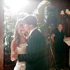 Morgin_Wedding_20090801_0680