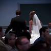 Morgin_Wedding_20090801_0503