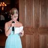 Morgin_Wedding_20090801_0927