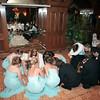 Morgin_Wedding_20090801_0988
