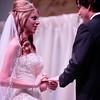 Morgin_Wedding_20090801_0452