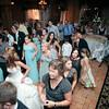 Morgin_Wedding_20090801_1103
