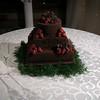Morgin_Wedding_20090801_0650