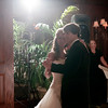 Morgin_Wedding_20090801_0678