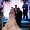 Morgin_Wedding_20090801_0376