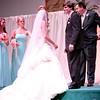 Morgin_Wedding_20090801_0490