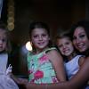 Morgin_Wedding_20090801_0884