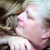 Morgin_Wedding_20090801_0049