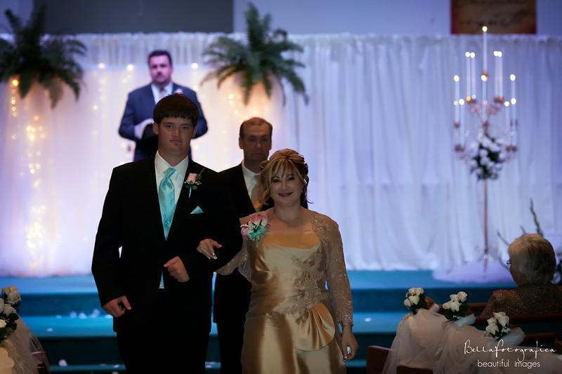 Morgin_Wedding_20090801_0542