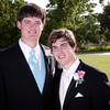 Morgin_Wedding_20090801_0207
