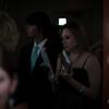 Morgin_Wedding_20090801_0274