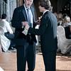Morgin_Wedding_20090801_0812