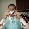 Morgin_Wedding_20090801_0260