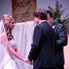 Morgin_Wedding_20090801_0461