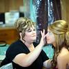 Morgin_Wedding_20090801_0071