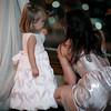 Morgin_Wedding_20090801_0892
