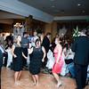 Morgin_Wedding_20090801_0968