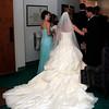 Morgin_Wedding_20090801_0320