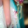 Morgin_Wedding_20090801_0288