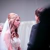 Morgin_Wedding_20090801_0423