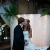Morgin_Wedding_20090801_0874