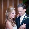 Morgin_Wedding_20090801_0718