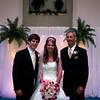 Morgin_Wedding_20090801_0604