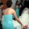 Morgin_Wedding_20090801_0318