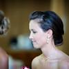 Morgin_Wedding_20090801_0291
