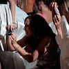 Morgin_Wedding_20090801_0806