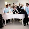 Morgin_Wedding_20090801_0230