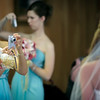 Morgin_Wedding_20090801_0147