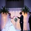 Morgin_Wedding_20090801_0467