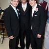 Morgin_Wedding_20090801_0271