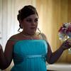 Morgin_Wedding_20090801_0146