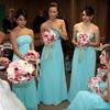 Morgin_Wedding_20090801_0149