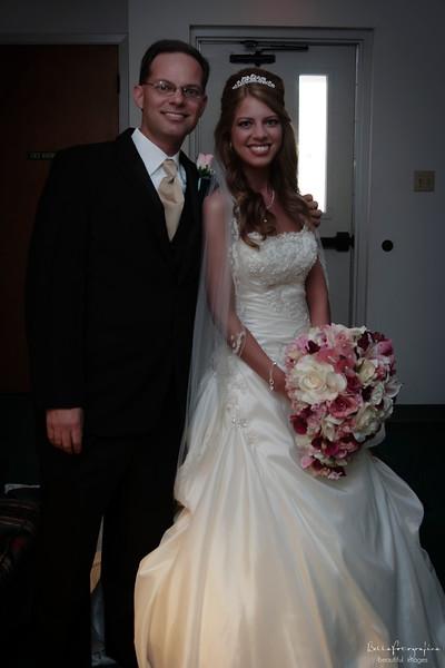Morgin_Wedding_20090801_0324