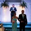 Morgin_Wedding_20090801_0516