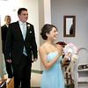 Morgin_Wedding_20090801_0533