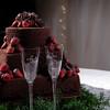 Morgin_Wedding_20090801_0653
