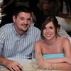 Morgin_Wedding_20090801_0824