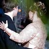 Morgin_Wedding_20090801_0739