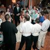 Morgin_Wedding_20090801_1013